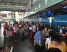 Tin tặc tấn công sân bay, du lịch không bị thiệt hại nhiều