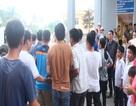 Hà Nội: Bé gái 11 tuổi chết bất thường, người nhà vây bệnh viện