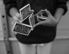 Lật tẩy bí mật trong ảo thuật chọn lá bài (P2)