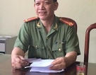 Công an tỉnh Ninh Bình vào cuộc vụ phóng viên bị đe dọa hành hung