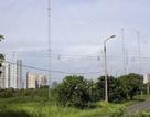 Đài phát thanh Quốc gia sẽ có tòa tháp 29 tầng