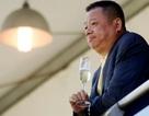 Giới siêu giàu Trung Quốc mất trắng 100 tỷ USD trong 1 tháng