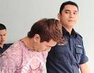 Hooligans tấn công CĐV Việt Nam ở Malaysia phải trả giá
