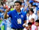Thái Lan không xáo trộn đội hình dự SEA Games 28