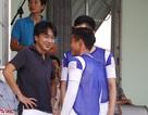 Thông điệp của ông Miura với cầu thủ Việt Nam