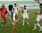 Đội tuyển U23 dự SEA Games: Chuyện không của riêng VFF