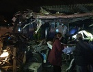 Vụ tai nạn thảm khốc 10 người chết: Vượt sai quy định?