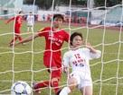 Vượt qua Hà Nam, Hà Nội 1 đến gần với ngôi vô địch lượt đi