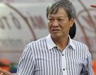 HLV Lê Thụy Hải dọa từ chức, lãnh đạo B.Bình Dương sẵn sàng duyệt