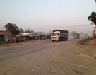 Vụ dân chặn QL1A: Điện lực Việt Nam cam kết xử lý ô nhiễm