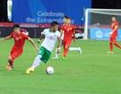 PSSI phủ nhận việc U23 Indonesia bán độ ở trận gặp U23 Việt Nam