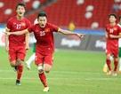 U23 Việt Nam được thưởng 3 tỷ đồng sau khi đoạt HCĐ SEA Games