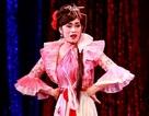 Hoài Linh vẫn xinh đẹp khi giả gái ở tuổi 46