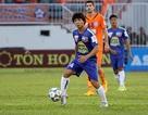 HA Gia Lai khủng hoảng hàng công trước vòng 17 V-League