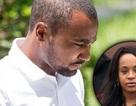 Hé lộ tin nhắn cuối cùng đầy xúc động của con gái Whitney Houston