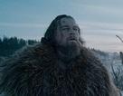 Không thể nhận ra Leonardo DiCaprio trong phim mới