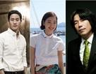 Lee Min Ho, Moon Chae Won cùng loạt sao tham dự Liên hoan phim Bucheon