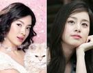 "Song Hye Kyo ""quyết chiến"" với Kim Tae Hee"