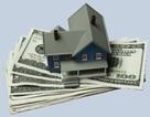 Quản lý chặt đầu tư bất động sản
