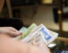Quy các khoản thu về một mối  - Học phí