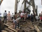 Vụ sập sảnh KS Sailing Tower: Do bất cẩn và coi thường của nhà thầu thi công