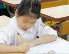 Nhiều phụ huynh trăn trở về việc không chấm điểm ở cấp Tiểu học