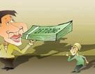 Trả lương theo năng lực và kết quả đóng góp