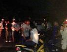 Hai xe máy đối đầu, 5 người thương vong