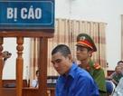 Kẻ thảm sát 4 người xin giảm án từ tử hình xuống chung thân