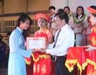 Đại học Vinh: Gần 700 sinh viên đạt danh hiệu giỏi, xuất sắc