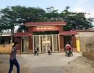 Phải tổ chức họp kiểm điểm Hiệu trưởng ngôi trường thu xã hội hóa cao nhất Bắc Trung Bộ