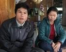 """Đang điều tra vụ công an huyện và công an xã """"trấn"""" tiền dân tại Nghệ An"""