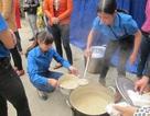 Dấu ấn thanh niên xứ Nghệ trên những nẻo đường