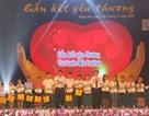 Nghệ An có hơn 21 ngàn trẻ em hoàn cảnh đặc biệt khó khăn