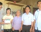 Hơn 77 triệu đồng đến với em Đào Thị Tố Uyên