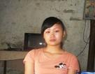Nữ sinh mồ côi cha mẹ cật lực làm thuê kiếm tiền vào đại học