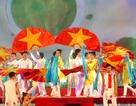 Truông Bồn - Huyền thoại trong cuộc đấu tranh vệ quốc vĩ đại