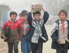 Nghệ An: Hơn 500 học sinh bỏ học sau kỳ nghỉ hè
