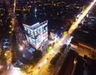 Khánh thành Đài phát thanh và Truyền hình Nghệ An