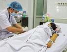 Nhiều người nguy kịch tính mạng do dùng thuốc Nam