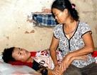 Thương hai mẹ con cùng mắc bệnh hiểm nghèo
