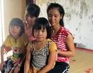 Phận đời éo le của 8 chị em mồ côi cả bố lẫn mẹ