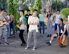 Sơn Ngọc Minh – Ca sỹ muốn thành công vẫn phải cần giọng hát