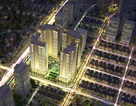 Giải mã nguyên nhân thành công của dự án Eco-Green City