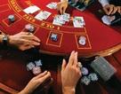 Làm thêm phải nộp thuế, trúng bạc casino được miễn thu