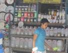 Kinh doanh hóa chất tồn tại nhiều hiểm nguy