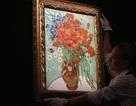 Đại gia Trung Quốc chi nghìn tỷ mua tranh Van Gogh