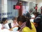 Số người đăng ký thất nghiệp tăng mạnh