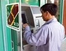 ATM hết tiền, hãy gọi đường dây nóng