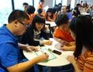 Những doanh nghiệp mạnh tay đầu tư cho hoạt động đào tạo nhất Việt Nam
